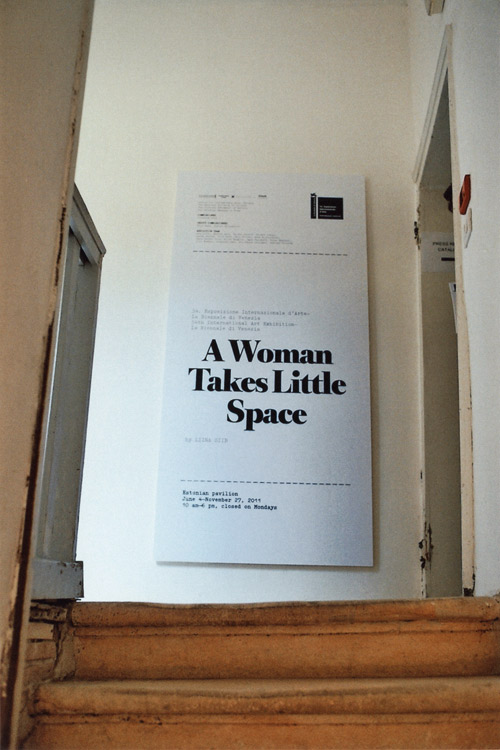 A_Woman_Takes_Little_Space_Exh_01