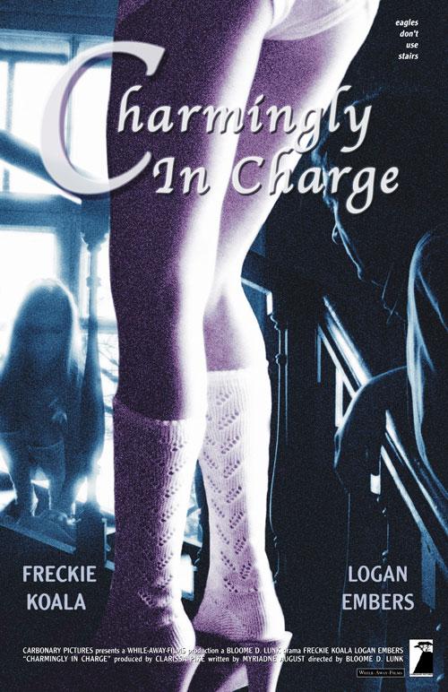 charmincharge