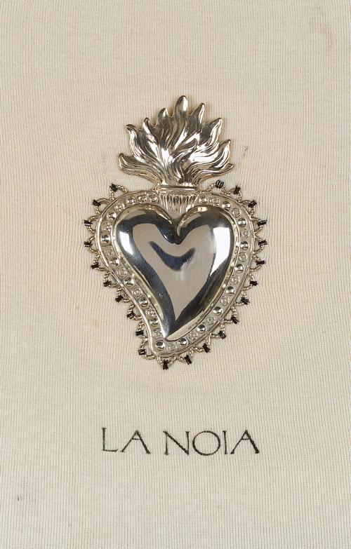 lanoia