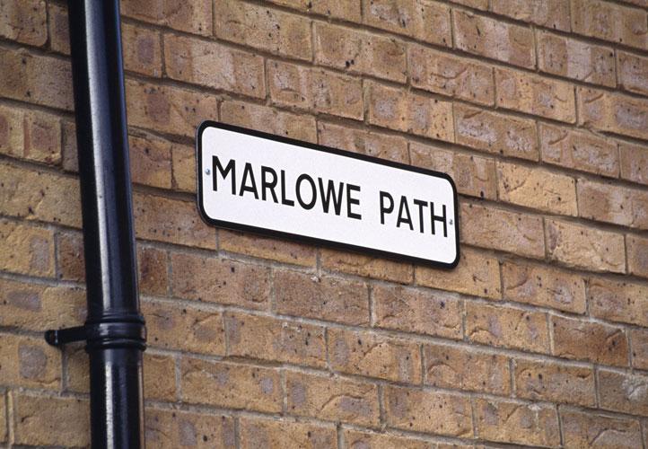 marlowe7