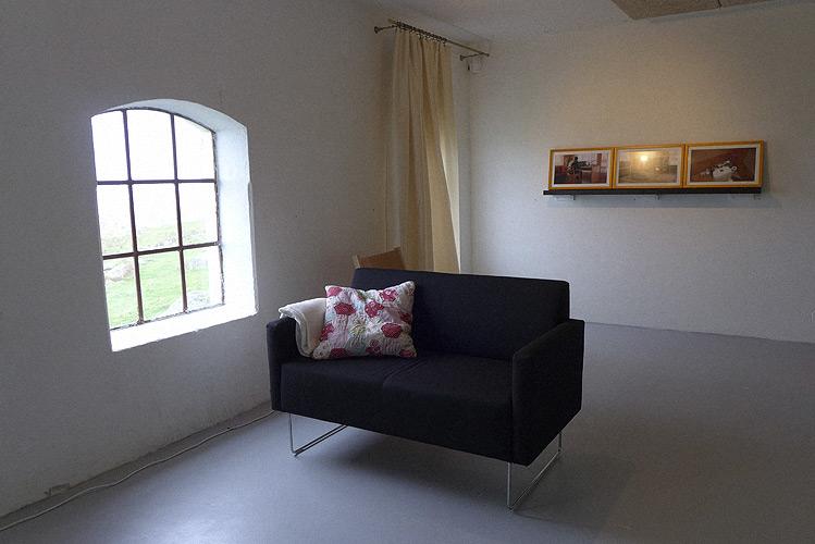 ownroom9