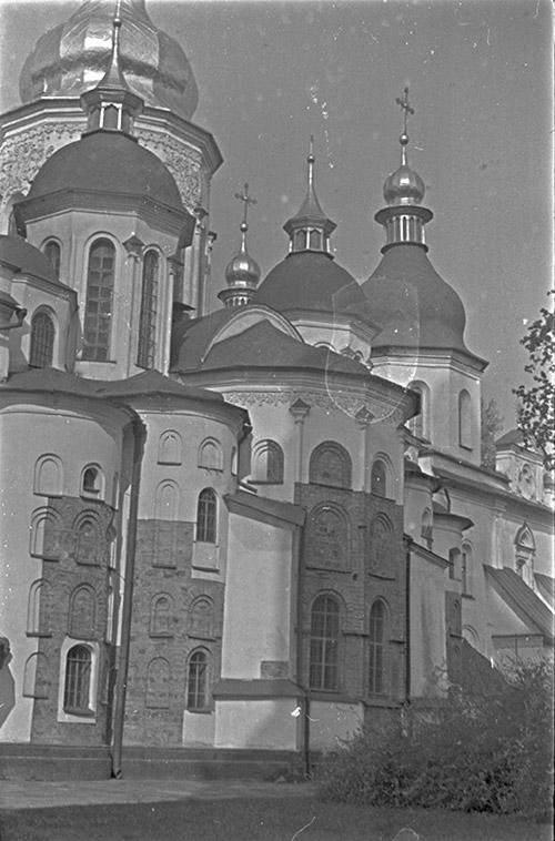kiiev11_trykk